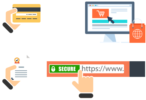 ssl-certificates-banner